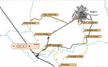 Itinerario_archeologico