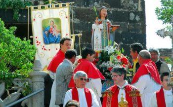 Processione-di-SantAntioco-630x390