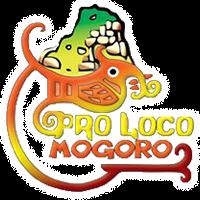 Pro Loco Mogoro